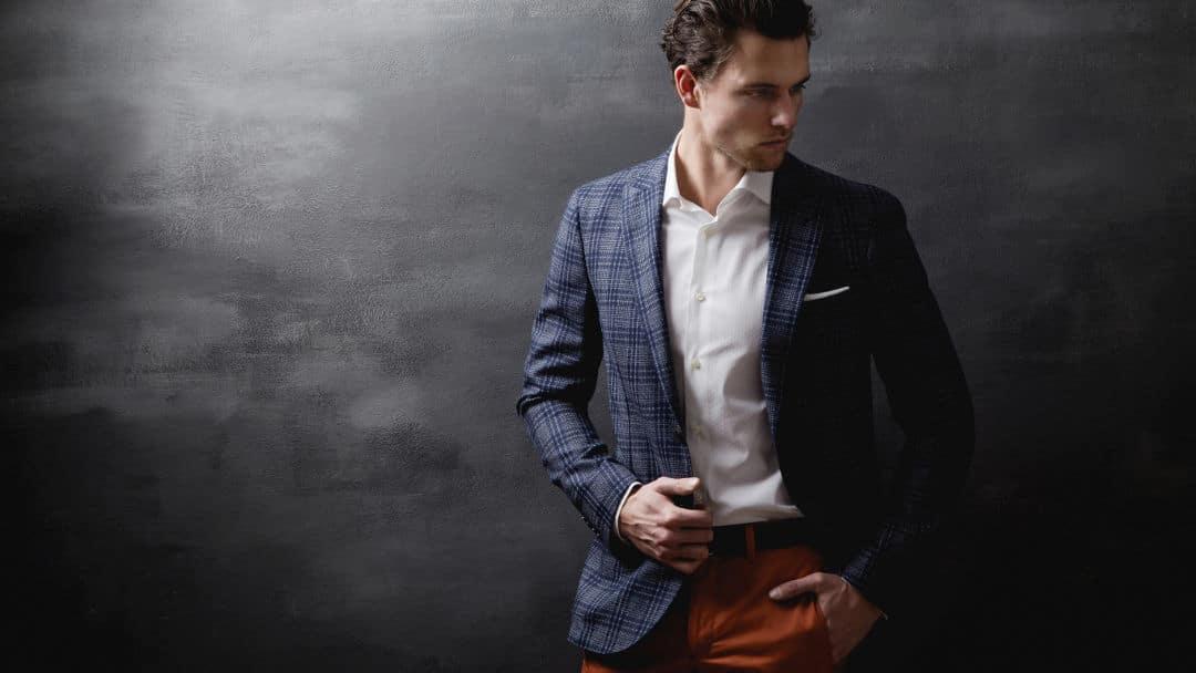 veston jacket blazer massgeschneidert. Black Bedroom Furniture Sets. Home Design Ideas