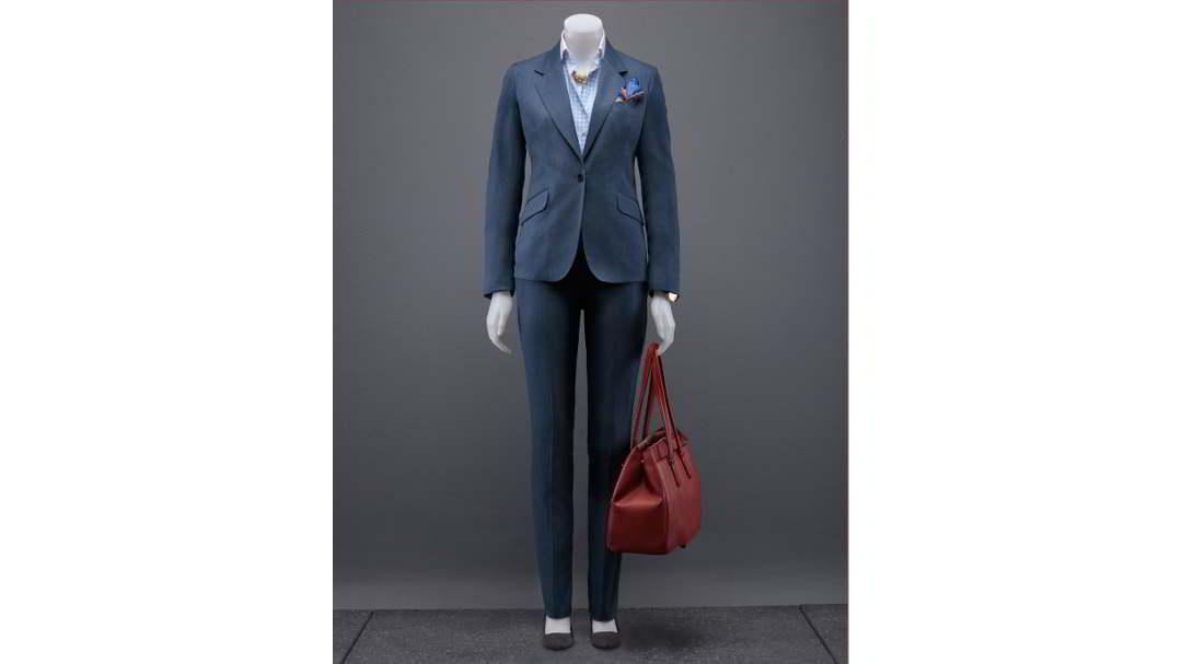 blazer f r frauen massgefertigter damen blazer eleganz pur. Black Bedroom Furniture Sets. Home Design Ideas